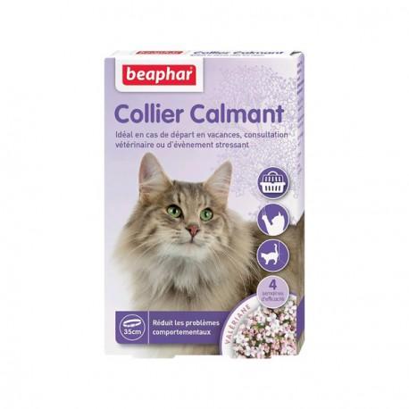 Calming Pipette for Cat Base Valerian