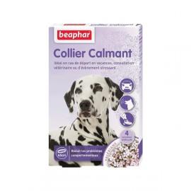 Calming Pipette for Dog Base Valerian
