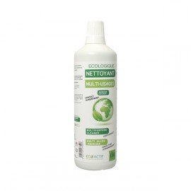 Ecolabel Cleaning Dose Mint 20ml