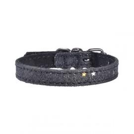 Collar Party Black