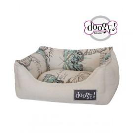 Doogy Padded sofa Butterfly
