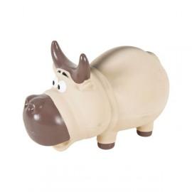 Latex Toy El Rhino