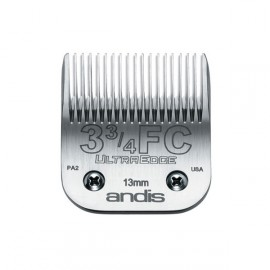 Andis UltraEdge Blade N°4 FC - 9,5mm