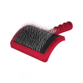 Idealdog Professional slicker brush large