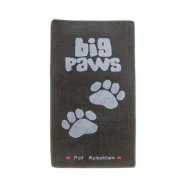 Stop muddy paws XL big paws