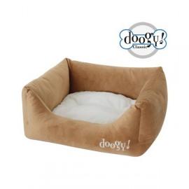 Doogy Padded Sofa Teddy