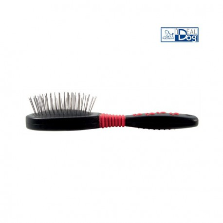 Idealdog Pro grooming brush