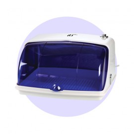 Integrale Beauty Sterilizer