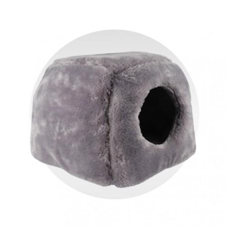 Furly Dome