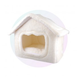 Daily House For Small Dog And Cat