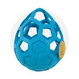 Hol-ee Egg Wobbler
