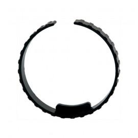 Ring For Flexible Hose For Hurricane