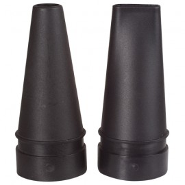 Set of 2 nozzles for Zonda