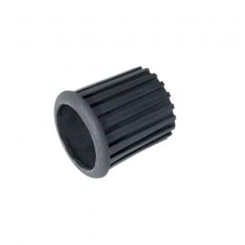 Rod shape nozzle Supajet