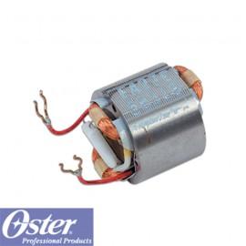 Field assembly - Golden A5 clipper
