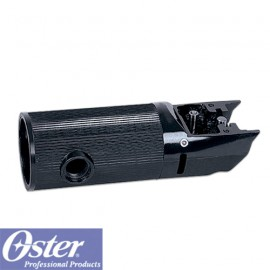 Casing for A5 with 1 speed (black) - Golden A5 clipper