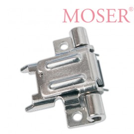 Hinge for Moser 1245