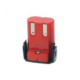 Battery for Aesculap Fav 5CL Hybrid