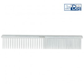 Oster Double Steel Comb
