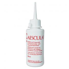 90 ml Aesculap oil bottle - Aesculap