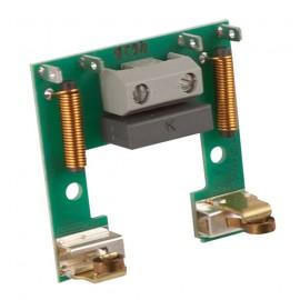 Printed circuit - Aesculap