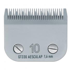 Snap On n°10 classic blade - GT330