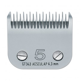 Snap On n°5 classic blade - GT357