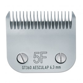 Snap On n°5F classic blade - GT360