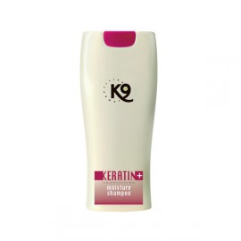 Keratin Moisture Shampoo