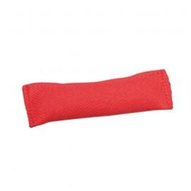 Cylinder-Shape Cushion