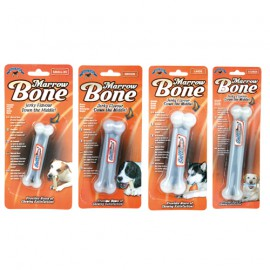 Marrow Bone With Meet Flavour