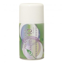 Multifunction diffuser refill - purifying essential