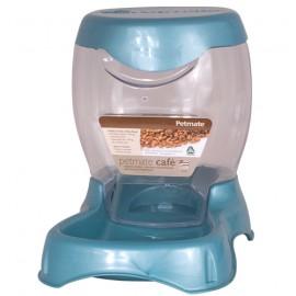 Food Coffee Dispenser
