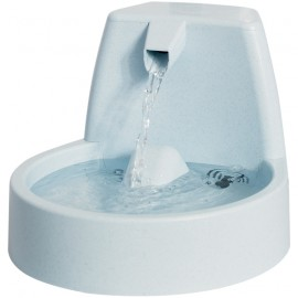 Drinkwell Original Pet Fountain 1.5 L