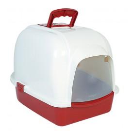 Litter Box Large Model