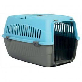 Messager 1 Travel Cage