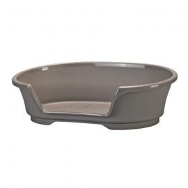 Cosy Air Baskets Grey