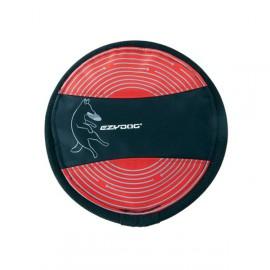 Frisbee Fido