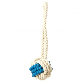 Rope Rubber Toy