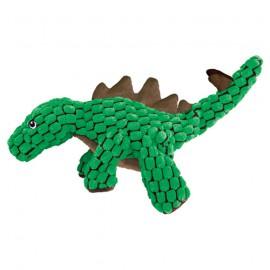 Kong Dynos Green Stegosaurus