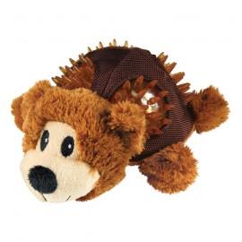 Kong Hells Bear
