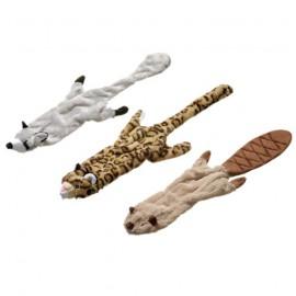 Wild Zoo Toys