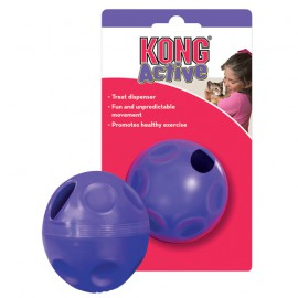 Kong Active Ball Chat