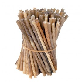 Twisted Sticks