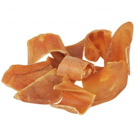 Thin Layer Pig Ears