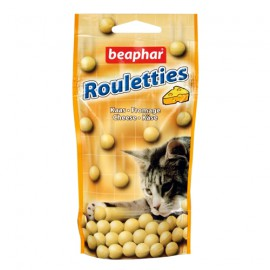 "Treats for cat ""Rouletties"""