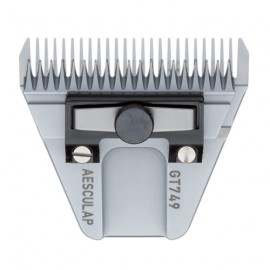 Clipper Blades for Aesculap