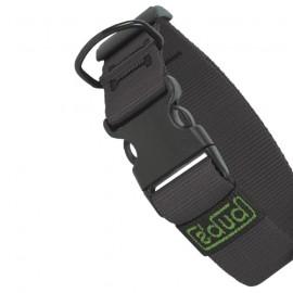 Adjustable Collars Black