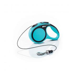 Flexi New Comfort cord blue