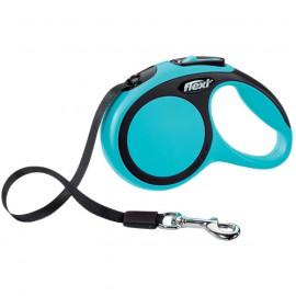 Flexi New Comfort tape blue